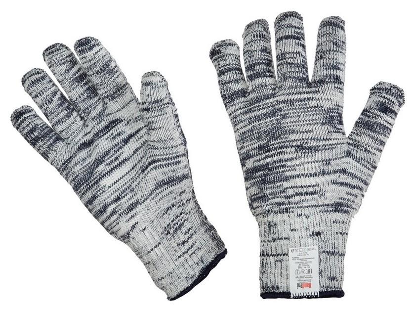 Перчатки защитные от порезов Dyneema  NNB