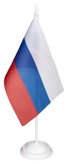 Флаг РФ  АГТ Геоцентр