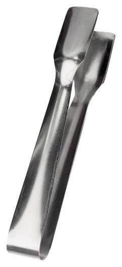 Щипцы для льда и сахара L=12 см нерж. Tng15/st-se  MGSteel