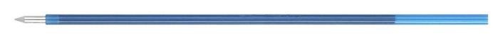 Стержень шарик. 133мм Attache (Тип Pilot) синий 0,5мм маслян.россия  Attache