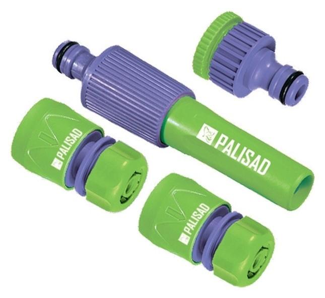 Комплект для полива 1/2 Palisad (65176)  Palisad