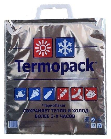 Термопакет Mini, 32х35 см тпк.01  Termopack