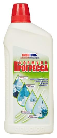 Универсальное чистящее средство формула прогресса 750мл  NNB