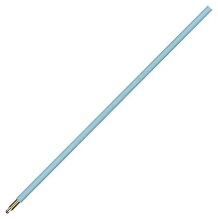 Стержень Stabilo Performer (898/1-10-041), 127 мм, синий  Stabilo