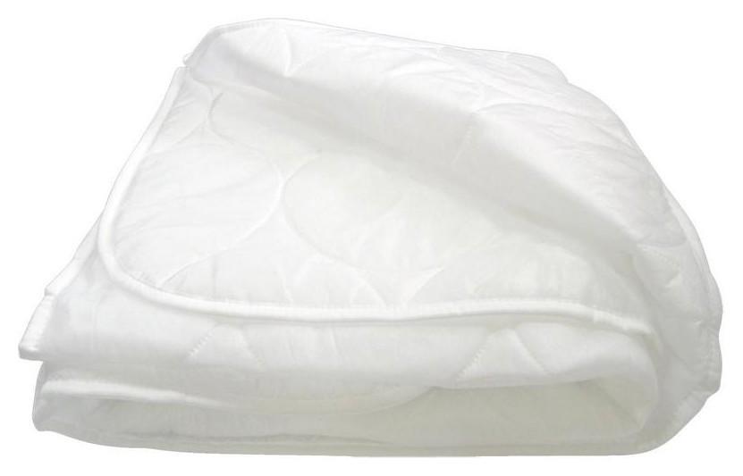 Одеяло 140х205, спандбонд со стежкой ультрастеп, экофайбер 150 г/м2  NNB