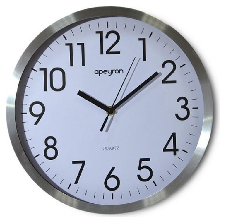Часы настенные Apeyron ML 7120  Apeyron