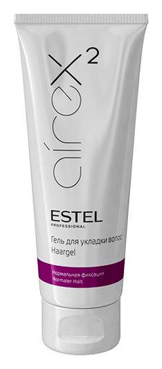 Гель для укладки волос  Estel Professional