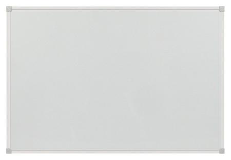Доска магнитно-маркерная 90х120 лак Attache алюмин. рама россия  Attache