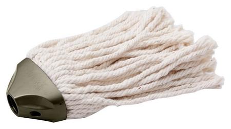 Насадка МОП миди 140 гр., веревочный хлопок  Svip