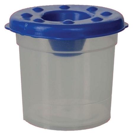 Емкость для воды стакан-непроливайка сн14-01 NNB