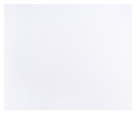 Картон грунтованный для живописи (Акриловый грунт) 50х60см сонет 37058 Невская палитра