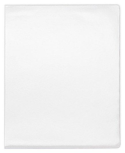 Обложка для листа паспорта, 87x128 мм (В упаковке 10шт.110мкр)1361/10  NNB