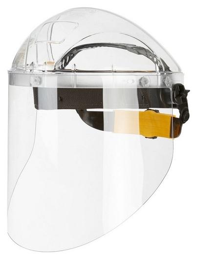 Щиток защитный росомз нбт2 визион Titan (Арт произв 424390)  Росомз