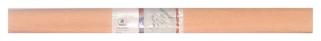 Бумага для творчества креповая Werola, 50см*250см 32г/м персик, 12061-117  Werola