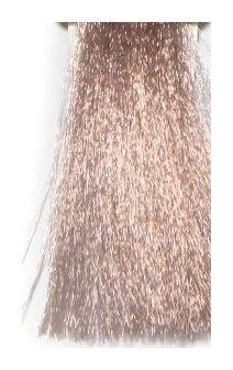 Тон 22AF Интенсивный фиолетовый  Kaaral