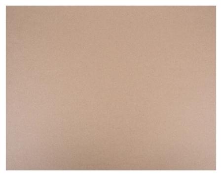 Картон для художественных работ 400х500 2000г/м арт-техника 57222 Арт-Техника