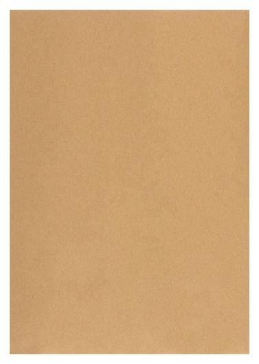Пакеты в упаковке крафт с4стрип Multipack 229х324 100г 50шт/уп/5702  Packpost