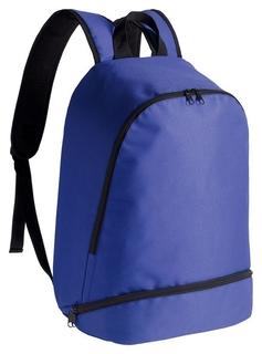 Рюкзак спортивный Unit Athletic, синий 3339.40  NNB