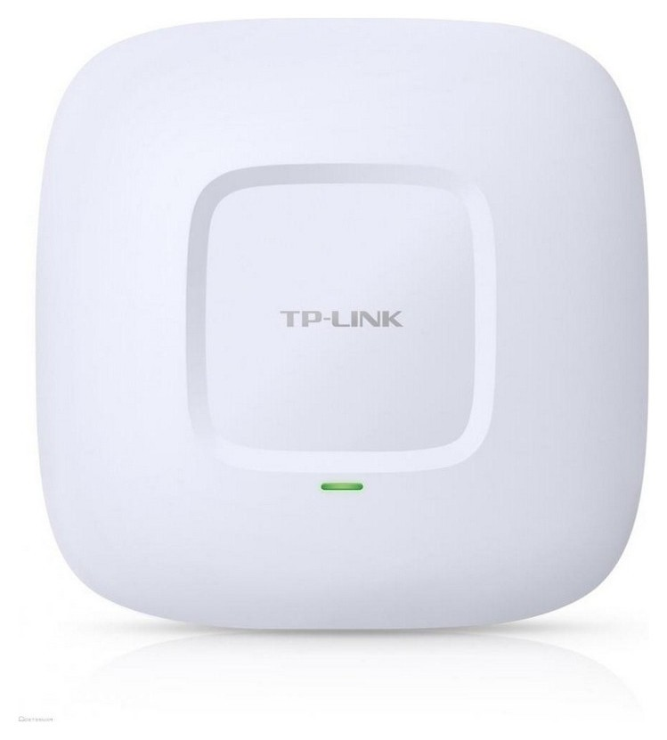 Точка доступа Tp-link Eap110  Tp-link