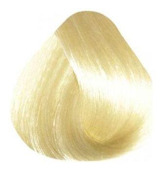 Тон 100 Натуральный блондин ультра  Estel Professional