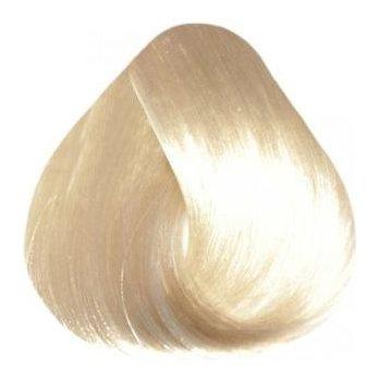 Краска-уход De Luxe High blond Estel Professional De Luxe