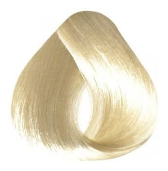 Тон 117 Пепельно-коричневый блондин ультра  Estel Professional