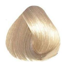 Тон 118 Пепельно-жемчужный блондин ультра  Estel Professional