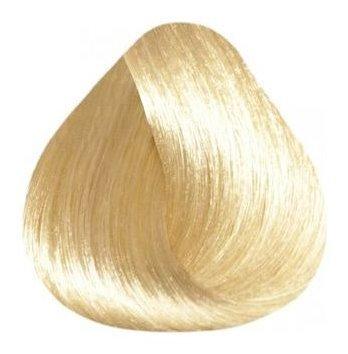 Тон 136 Золотисто-фиолетовый блондин ультра  Estel Professional