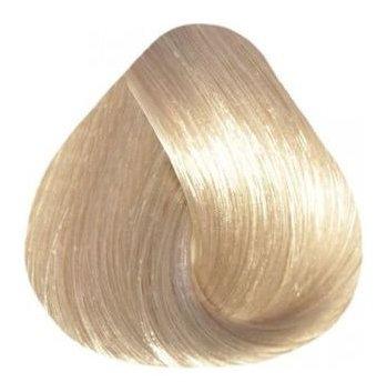 Тон 161 Фиолетово-пепельный блондин ультра  Estel Professional