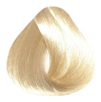 Тон 165 Фиолетово-красный блондин ультра  Estel Professional