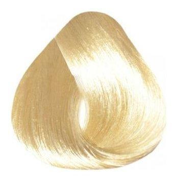 Тон 171 Коричнево-пепельный блондин ультра  Estel Professional