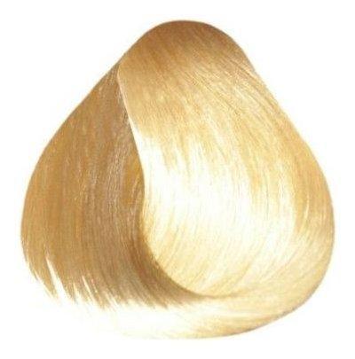 Тон 175 Коричнево-красный блондин ультра  Estel Professional