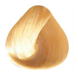 Тон 10/45 Светлый блондин медно-красный  Estel Professional