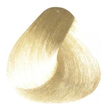 Тон 10/117 Светлый блондин усиленный пепельно-коричневый  Estel Professional