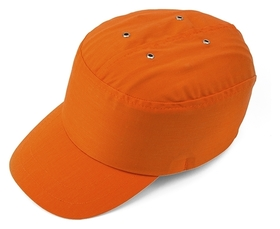 Каскетка ампаро престиж оранжевая( артикул поставщика 126908)  Ампаро