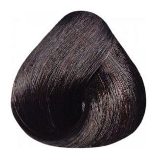 Тон 4/6 Шатен фиолетовый  Estel Professional