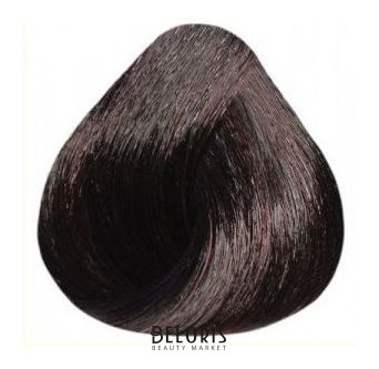 Краска для волос Estel Professional