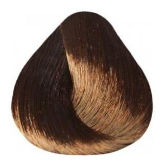 Тон 6/47 Темно-русый медно-коричневый  Estel Professional