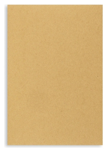Пакет C5 стрип Multipack 162х229 80г 50шт/уп./5613  Packpost