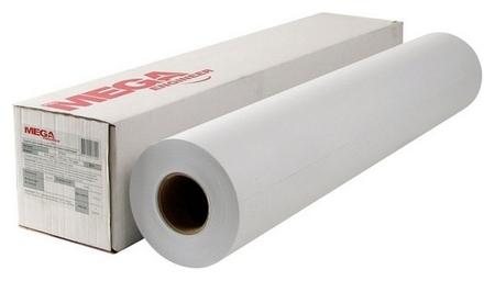 Бумага широкоформатная Promega Engineer Inkjet 70г 914ммх175 76мм  ProMEGA