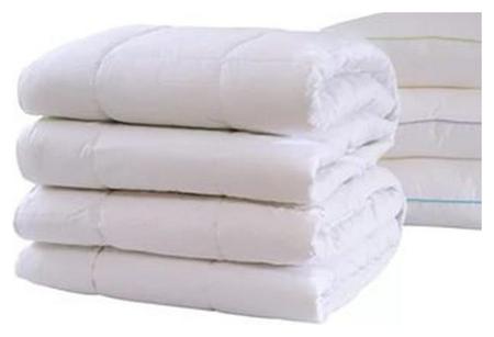 Одеяло 140х205 материал чехла микрофибра, холофайбер 300 гр/м2 Cxm-15-3  Ol-tex