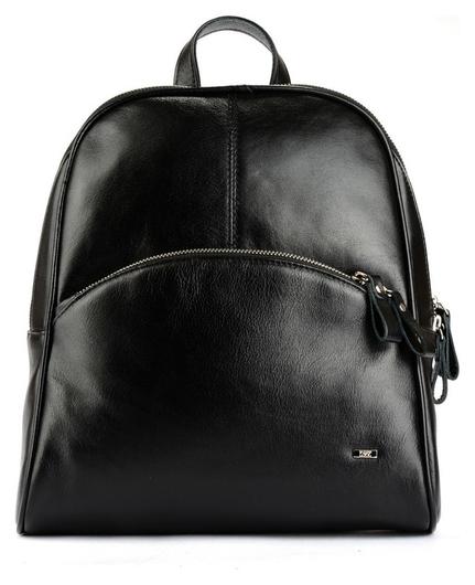 Рюкзак женский Esse бритни мини Dark, 45514(45514) Esse
