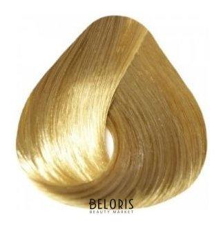Купить Краска для волос Estel Professional, Краска-уход De Luxe , Россия, Тон 9/13 блондин пепельно-золотистый