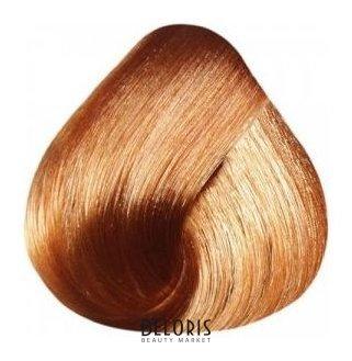 Купить Краска для волос Estel Professional, Краска-уход De Luxe , Россия, Тон 9/34 блондин золотисто-медный