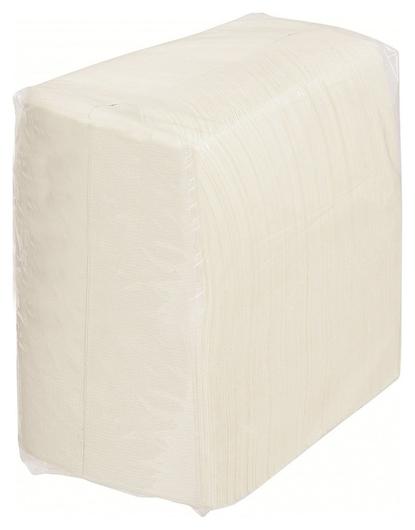 Салфетки бумажные Luscan Professional N2 1сл200л48 пач/уп  Luscan