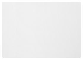 Настольное покрытие для лепки А4+, 340x240 мм, пластик  NNB