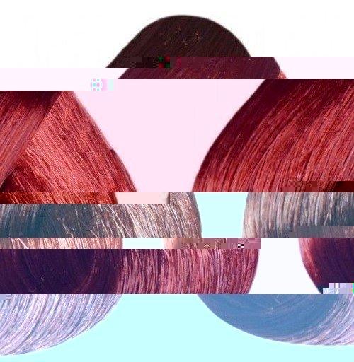 Купить Краска для волос Estel Professional, Крем-краска De Luxe Silver , Россия, Тон 7/45 русый медно-красный