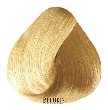 Купить Краска для волос Estel Professional, Крем-краска De Luxe Silver , Россия, Тон 8/36 светло-русый золотисто-фиолетовый