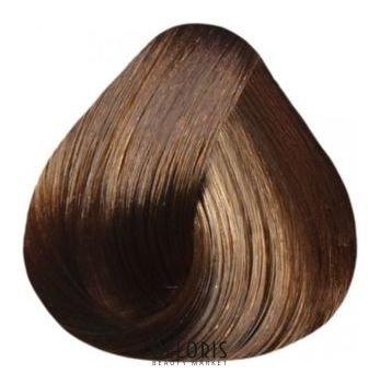 Купить Краска для волос Estel Professional, Крем-краска De Luxe Silver , Россия, Тон 8/37 светло-русый золотисто-коричневый
