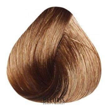 Купить Краска для волос Estel Professional, Крем-краска De Luxe Silver , Россия, Тон 8/47 светло-русый медно-коричневый
